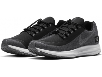 AIR ZOOM WINFLO 5 RUN SHIELD W