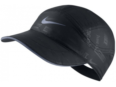U NK TAILWIND CAP GHOST FLSH