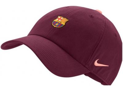 FCB U NK H86 CAP CORE