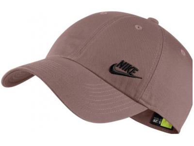 NSW H86 CAP FUTURA CLASSIC W