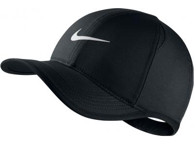 AROBILL FTHRLT CAP