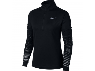 DRY ELEMENT FLASH RUNNING TOP W