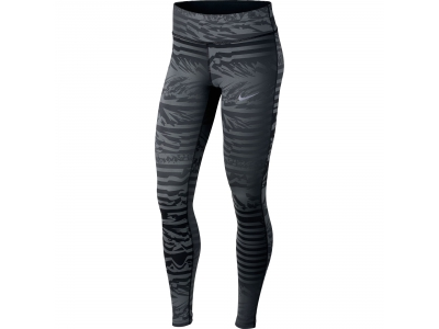 POWER ESSENTIAL RUNNING TIGHTS W