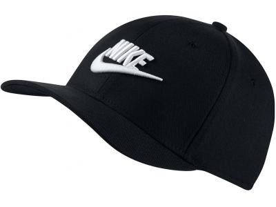 U NSW CLC99 CAP SWFLX