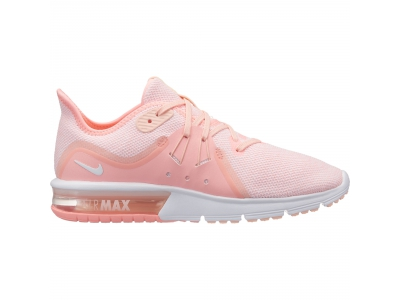 AIR MAX SEQUENT 3 W