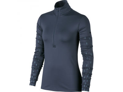 PRO HYPERWARM TOP W
