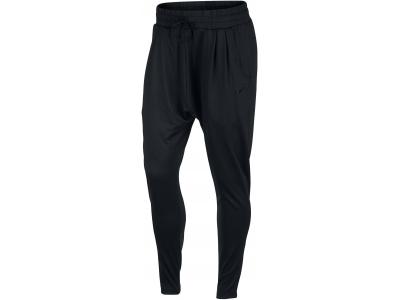 DRY FLOW LUX PANTS W