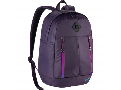 AURA BACKPACK W