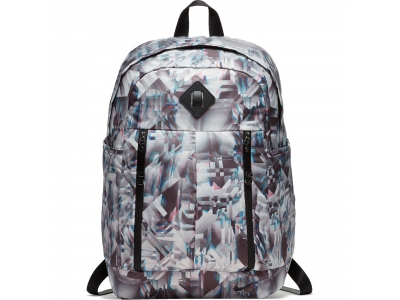 AURALUX BACKPACK W