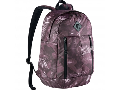 AURALUX PRINT BACKPACK W