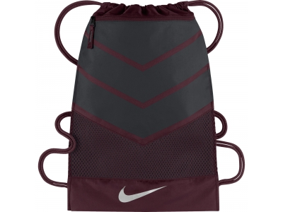 VAPOR 2.0 GYM SACK
