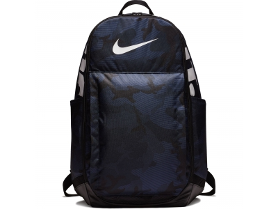 BRASILIA (EXTRA-LARGE) TRAINING BACKPACK