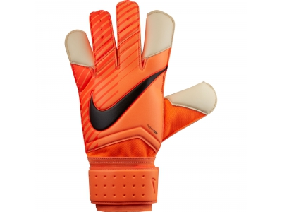 GRIP3 FOOTBALL GOALKEEPER GLOVES