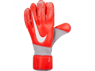 GRIP3 GOALKEEPER