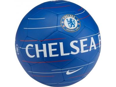 CHELSEA FC PRESTIGE