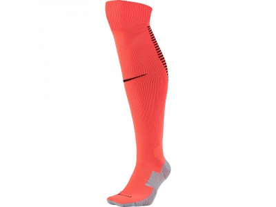 SQUAD OVER-THE-CALF FOOTBALL SOCKS