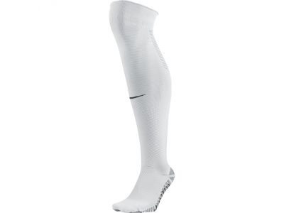 NIKEGRIP STRIKE LIGHT OVER-THE-CALF FOOTBALL SOCKS