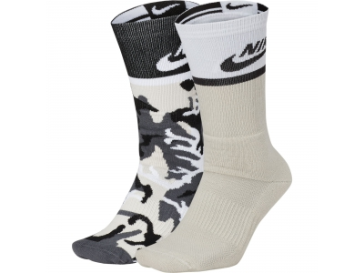 ENERGY CREW SKATEBOARDING SOCKS