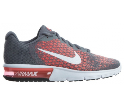 AIR MAX SEQUENT 2 W