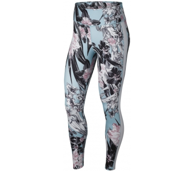 W NIKE ONE TIGHT HYP FEM W
