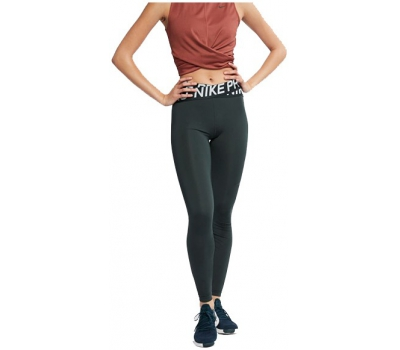 W NP INTERTWIST 2.0 TIGHT W