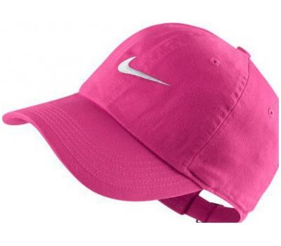 Y NK H86 CAP SWOOSH