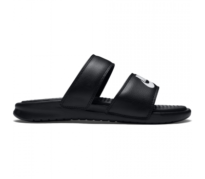 BENASSI DUO ULTRA SLIDE W