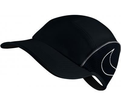 AROBILL CAP RUN AW84 W