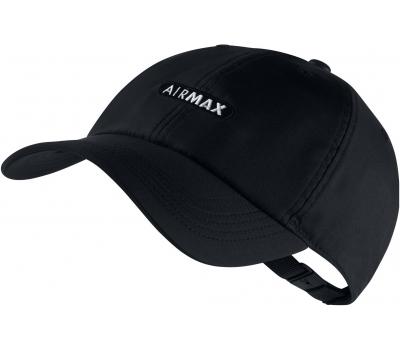 NSW AROBILL H86 CAP AIR MAX