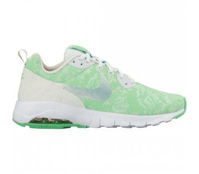 AIR MAX MOTION LOW W
