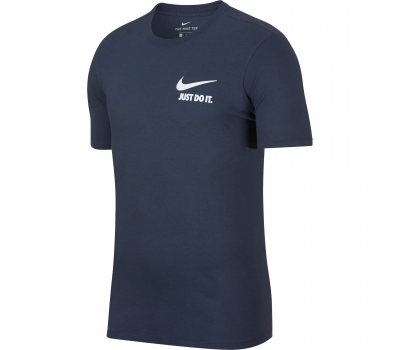 M NSW TEE JUST DO IT