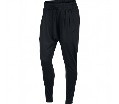 DRY FLOW LUX PANTS W