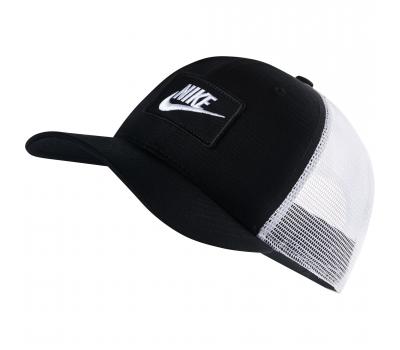 U NSW CLC99 CAP TRUCKER