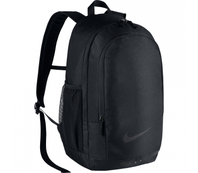 ACADEMY FOOTBALL BACKPACK