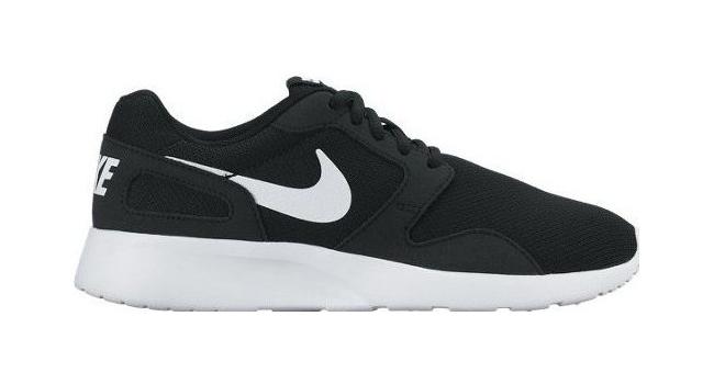 Dámské boty Nike KAISHI černé | AD Sport.cz