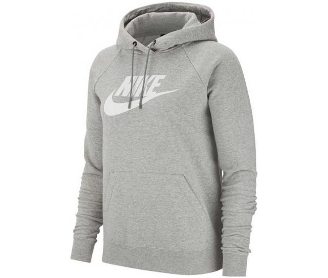 Nike Jacke Gr. 122128 dunkelblau liefert KNpO1xuY