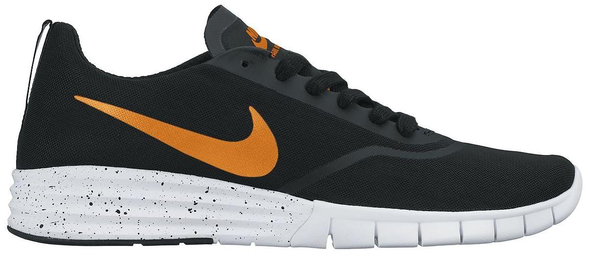 723dd3bba6f ... Pánské boty Nike SB LUNAR PAUL RODRIGUEZ 9 R R černé. Sleva