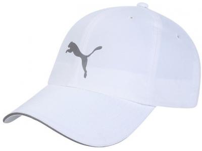 RUNNING CAP III