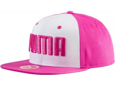 ESS FLATBRIM CAP