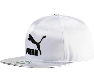 RINGSIDE PP CAP