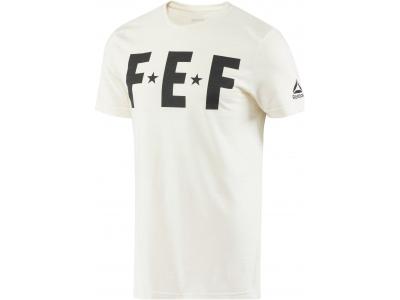 FEF TEE