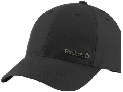 FOUND CAP W