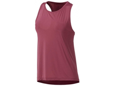PERFORATED TANK W