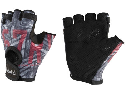 OS TR PERF GLOVES