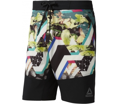 EPIC LIGHTWEIGHT SHORT
