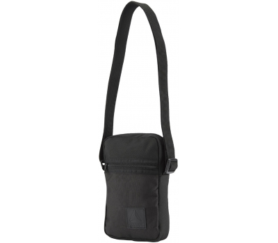 STYLE FOUND CITY BAG
