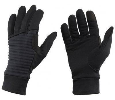 ACT ENH WINTER GLOVES