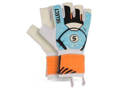GOALKEEPER GLOVES FUTSAL LIGA 33
