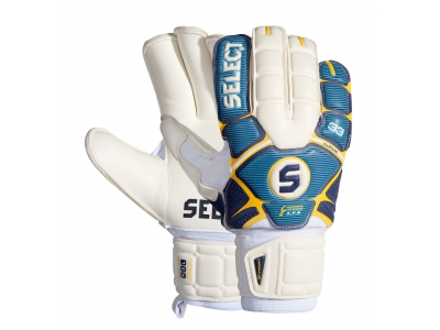 GOALKEEPER GLOVES 33 ALLROUND
