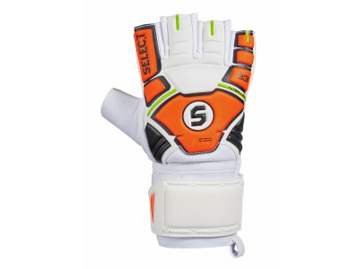 GOALKEEPER GLOVES FUTSAL LIGA 33 2014